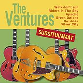 Play & Download Suosituimmat by The Ventures | Napster