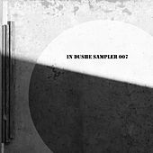 In Dushe Sampler 007 - EP by Various Artists