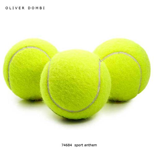 Play & Download 74684 (Sport Anthem) by Oliver Dombi | Napster