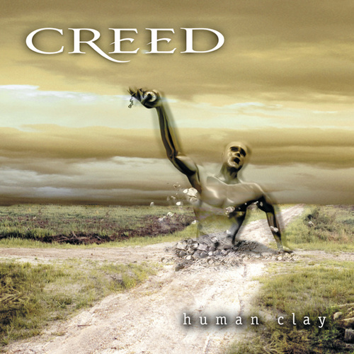 Play & Download Human Clay by Creed | Napster