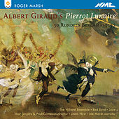 Play & Download Roger Marsh: Pierrot lunaire by Various Artists | Napster
