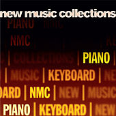 Play & Download New Music Collections, Vol. 4: Piano Music by Various Artists | Napster
