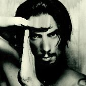 Play & Download Trust No One by Dave Navarro | Napster