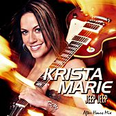 Jeep Jeep (After Hours Mix) by Krista Marie