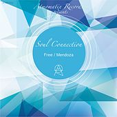 Play & Download Free / Mendoza - Single by Soul Connection | Napster