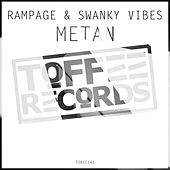 Play & Download Metan by Rampage | Napster