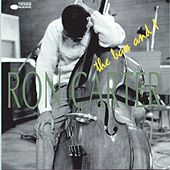 Play & Download The Bass And I by Ron Carter | Napster