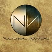 Nocturnal Summer - Single by Matt Darey