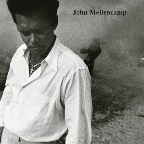 Play & Download John Mellencamp by John Mellencamp | Napster