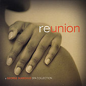 Play & Download Reunion by George Skaroulis | Napster