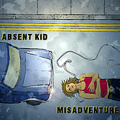 Play & Download Misadventure by Absent Kid | Napster