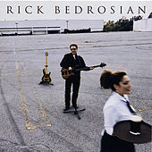 Play & Download Rick Bedrosian Solo by Hair of the Dog | Napster