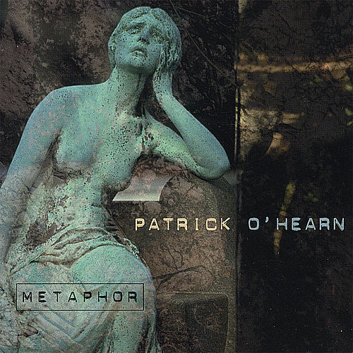 Play & Download Metaphor by Patrick O'Hearn | Napster