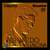 Play & Download El Mayimbe