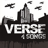 Play & Download 4 Songs by The Verse | Napster