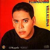 Play & Download Todo by Fernando Villalona | Napster