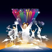 Play & Download Together by Bob Sinclar | Napster