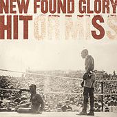 Play & Download Hits by New Found Glory | Napster