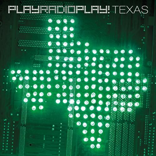 Texas by PlayRadioPlay!