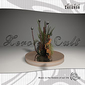Ikebana by Zero Cult