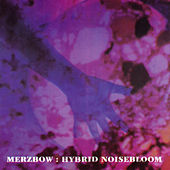 Play & Download Hybrid Noisebloom by Merzbow | Napster