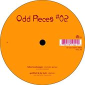 Play & Download Odd Pieces 2 by Various Artists | Napster
