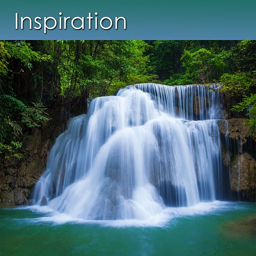 Play & Download Inspiration (Music for Deep Relaxation and Health) by Dr. Harry Henshaw | Napster