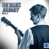 Play & Download The Blues Journey, Vol. 2 by Various Artists | Napster