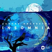 Play & Download Insomnia by Aurora Orchestra | Napster