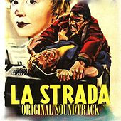 Play & Download La strada (From