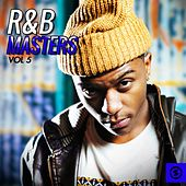 R&B Masters, Vol. 5 by Various Artists