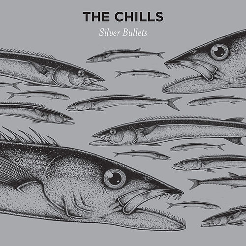Play & Download Silver Bullets by The Chills | Napster