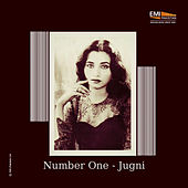 Number One / Jugni by Various Artists