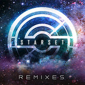 Play & Download Starset (Remixes) by Starset | Napster