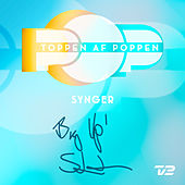 Play & Download Toppen Af Poppen 2015 - synger Shaka by Various Artists | Napster