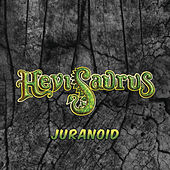 Play & Download Juranoid by Hevisaurus | Napster