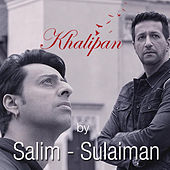 Play & Download Khalipan - Single by Salim-Sulaiman | Napster