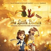 The Little Prince von Hans Zimmer