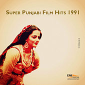 Play & Download Super Punjabi Film Hits 1991 by Various Artists | Napster