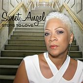 Play & Download Steps to Love by Sweet Angel | Napster