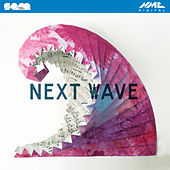Next Wave by Various Artists