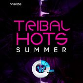Play & Download Tribal Hots (Summer) by Various Artists | Napster