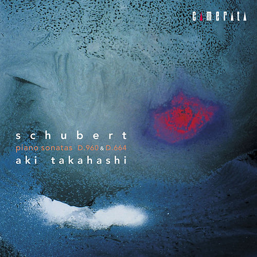 Play & Download Schubert: Piano Sonatas D.960 & D.664 by Aki Takahashi | Napster