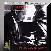 Play & Download Beethoven: Piano Concertos & Appassionata by Various Artists | Napster