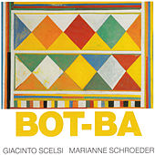 Play & Download Bot-Ba by Marianne Schroeder | Napster