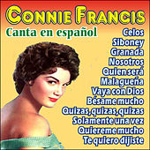 Connie Francis Canta en Español by Connie Francis
