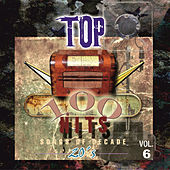 Play & Download Top 100 Hits - 1920 Vol.6 by Various Artists | Napster