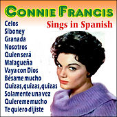 Play & Download Connie Francis Sings in Spanish by Connie Francis | Napster