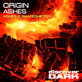 Ashes by Origin