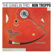 Play & Download Non Troppo by The Ganelin Trio | Napster